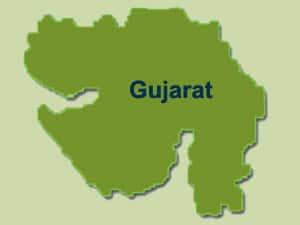 Gujarat ITI