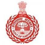 Haryana GNM 2019