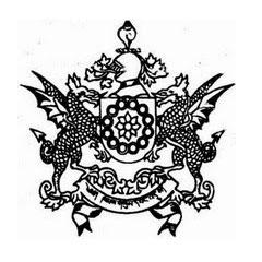 INDARUN Arunachal Pradesh ITI