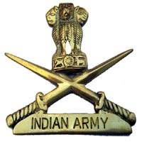 Indian Army B.Sc. Nursing & GNM