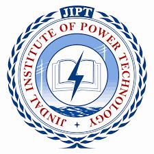 JIPT Entrance Exam 2019