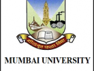 MUMBAI UNIVERSITY ADMISSION 2019