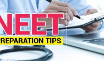 NEET-Preparation-Tips