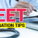 NEET-Preparation-Tips