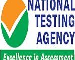 NTA-logo