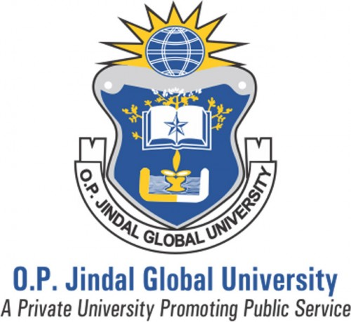 OP Jindal Global University Admission 2019OP Jindal Global University