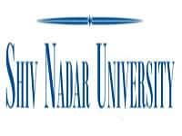 Shiv Nadar University Admission 2019