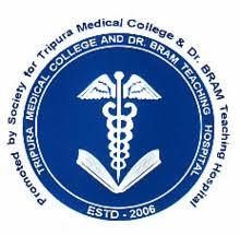 Tripura Medical College (TNC) B.Sc. Nursing