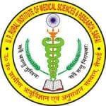 Uttar Pradesh University of Medical Sciences – CPNET