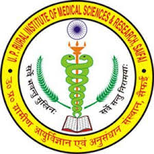 Uttar Pradesh University of Medical Sciences – CPNET