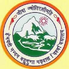 Uttarakhand GNM 2019
