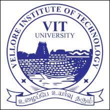VIT Masters Entrance Exam (VITMEE)