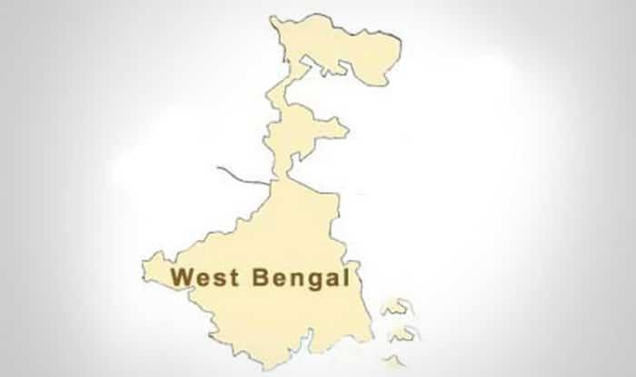 West Bengal GNM