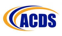 ACDS 2019