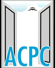 ACPC Diploma to Degree Pharmacy (D2D) Admission