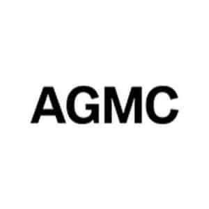 AGMC 2019