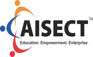 AISECT University
