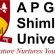 AP Goyal Shimla University