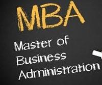 AU MBA2019 Application Form