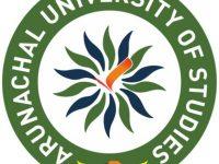 Arunachal University