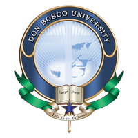 Assam Don Bosco University