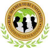 BLDE University
