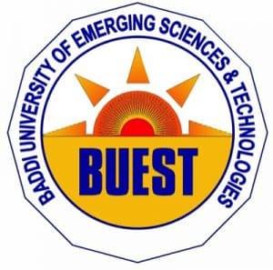 Baddi University