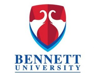 Bennett University 2019 Application Form