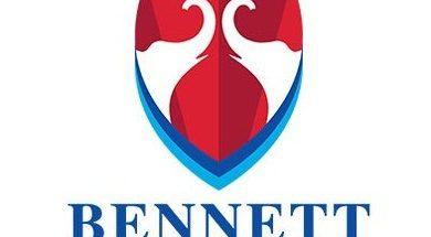 Bennett University 2019 Application Form