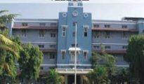 CMC Vellore Nursing 2019 Application Form