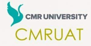 CMRUAT University