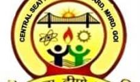 CSAB NUET 2019 Application Form