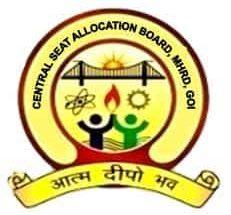 CSAB NUET 2019 Application Form
