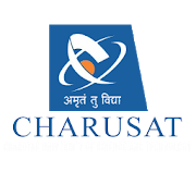 Charusat