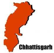 Chhattisgarh GNM