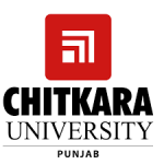 Chitkara University 2019 Application Form