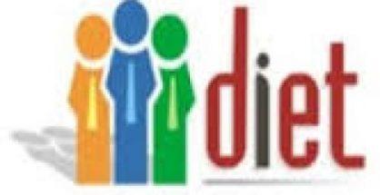 DIET Delhi 2019: Rank List, Seat Allotment (Released