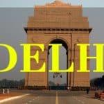 DIET Delhi D.El.Ed. and DPSE Admission