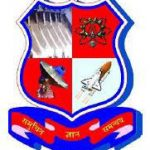 DRBBAGPKS Dadar and Nagar Haveli Polytechnic