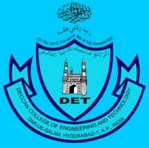 Deccan College