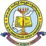 Dr. Bhimrao Ambedkar Open University