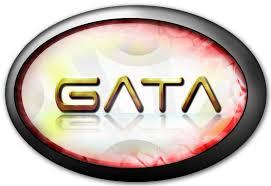 GATA 2019
