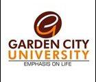 Garden City University