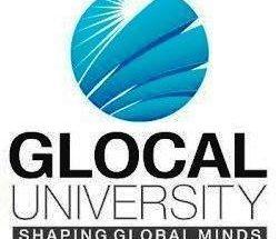 Glocal University