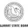 Gujarat Board