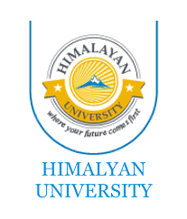 Himalayan University