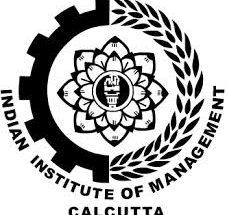 IIM Calcutta Selection Criteria
