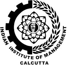 IIM Calcutta Selection Criteria