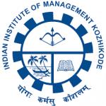 IIM Kozhikode Selection Criteria