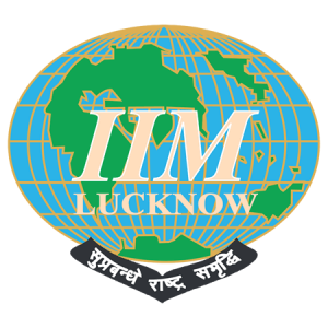 IIM Lucknow Selection Criteria